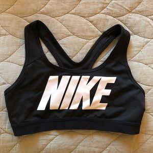 Other - Nike Sports Bra